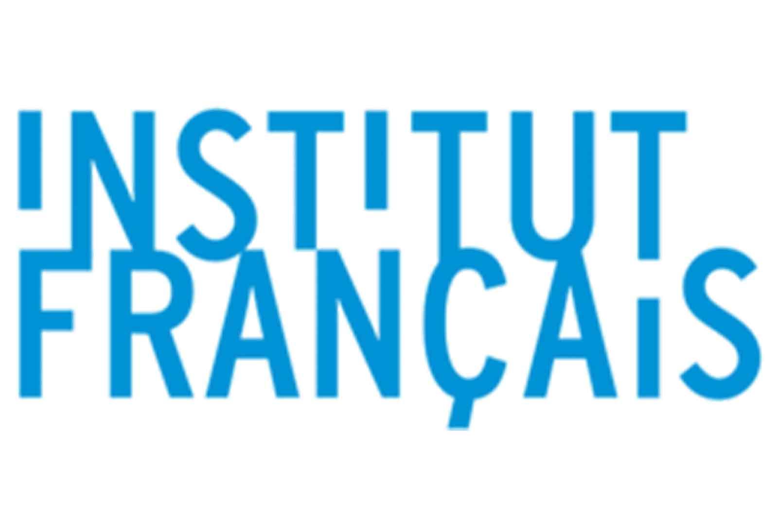 institut-francais.jpg